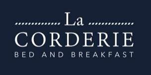 Logo La Corderie