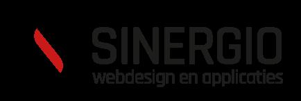 Logo Sinergio