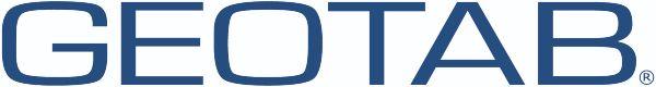 Logo Geotab